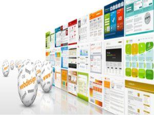 diseño, desarrollo y posicionamiento SEO