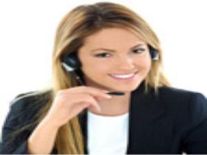 instalacion, montaje, de tpv, venta de tpv comnpleto con progrmas de gestion, en madrid y toda españa