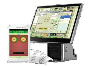 software de gestion para  tpv, venta instalacion y reparacion