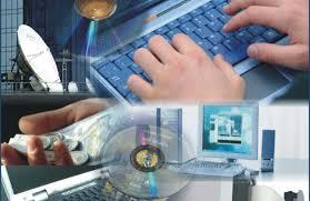 actualizamos y mejoramos sus sistemas informaticos