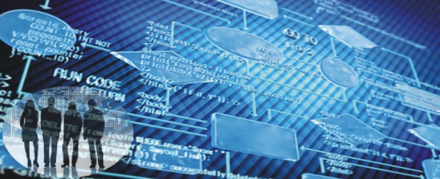 optimizacion de sistemas