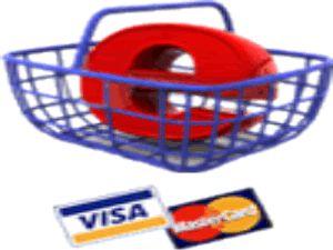 tiendas online y emarketing